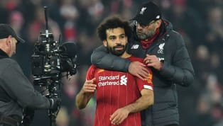 Off? The Premier League pauses for its first-ever winter break this month, with the intention of giving every club some much needed time off following the...