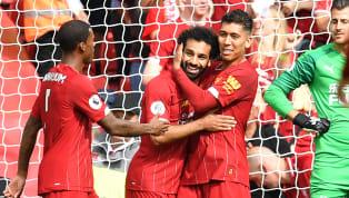 Trung vệ Virgil Van Dijk đã dành những lời khen có cánh cho người đồng đội Roberto Firmino sau màn trình diễn chói sáng của cầu thủ người Brazil trong thời...