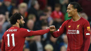 Premier League football is back, and it's back with a bang, Liverpool showed the world that they are prepared to battle for the Premier League title by...