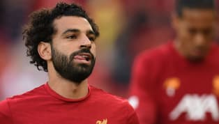 A man has pleaded guilty to aracially aggravated public order offencefollowing the posting of a tweet about Liverpool star Mohamed Salah which sparked a...