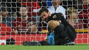 Pour l'ouverture de laPremier League, Liverpool s'est facilement imposé contre Norwich (4-1), promu cette saison, mais a perdu son gardien Alisson sur...