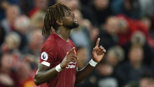 ​Sky Sports pundit Gary Neville has claimed that Divock Origi is the perfect man to have in the Liverpool squad, after the Belgian put in a brilliant...