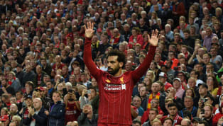 It took just 28 minutes of the new season for Mohamed Salah to register both his first goal and first assist, bywhichtime, Norwich City were as good as...