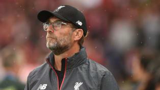 CLB Liverpool đang đứng trước nguy cơ chia tay trung vệ Dejan Lovren khi cầu thủ này có những đàm phán với AS Roma. Mùa bóng vừa qua, Dejan Lovren không được...