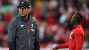 ​Liverpool manager Jürgen Klopp has claimed that he could consider retiring from football management within the next three years. The 52-year-old picked up...