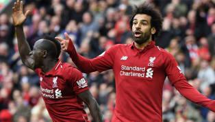 DerFC Liverpoolist überzeugend in neue Saison gestartet und liegt nach acht Spielen in der Premier League punktgleich mit demTabellenführer Manchester...