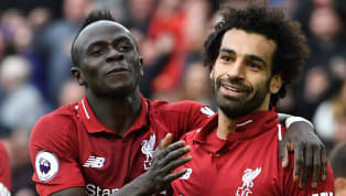 There are two factors that affect how many different goalscorers a club has had. One may be if the goals are shared between many different players in the...