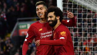 aims ​Liverpool manager Jürgen Klopp has admitted that Roberto Firmino is a one-of-a-kind forward after the Brazilian played a starring role in the Reds' 4-0...