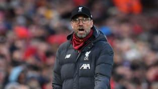 News Am Dienstagabend steht im Champions-League-Achtelfinaledas Kracher-Duell zwischen Atletico Madrid und dem FC Liverpool auf dem Programm. Beide Klubs...