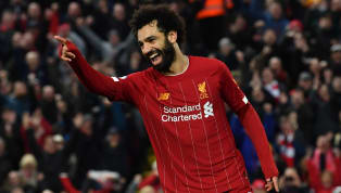 Liverpool are set to be without Mohamed Salah for the beginning of their 2020/21 Premier League season, with the Egyptian set to be named in his...