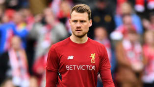 Liverpool have slapped a £15m price tag on backup goalkeeper Simon Mignolet, with the Belgian widely tipped to leave the Anfield outfit in the summer. After...