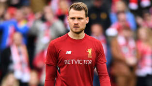 The agent of Liverpool goalkeeper Simon Mignolet has confirmed his plan to negotiate Mignolet a move away from Anfield this summer, as he wants to play...