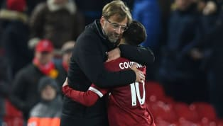 ​Former ​Liverpool striker John Aldridge has advised manager Jurgen Klopp to not use up all his budget on bringing ​Barcelona forward Philippe Coutinho, and...