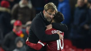 Liverpoolmanager Jurgen Klopp has praised Philippe Coutinho and revealed that he advised the Brazilian to join Bayern Munich. The former Reds star joined...