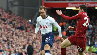 As another title challenge seems to beslipping out of Tottenham's grasp, for Christian Eriksen in particular, performances are again not living up to...