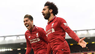 sson ​Liverpool boss Jurgen Klopp has confirmed that Mohamed Salah, Roberto Firmino, and Alisson are set to join the rest of the squad 12 days before the start...