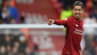 After scoring Liverpool's third goal during their 3-0 win over Burnley at the weekend, Roberto Firmino became the first Brazilian to score 50 goals in the...