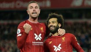 Liverpool reprend ses six points d'avance en tête,contre Tottenham (2-1). Menés après une minute de jeu et un but d'Harry Kane, les Reds ont réagi. La...