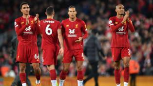 Faltando pouco mais de duas semanas para a bola rolar peloMundial de Clubes 2019, o atual campeão europeu, Liverpool, recebeu uma notícia ruim e que mexe...