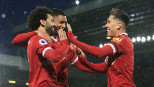 Liverpool vs Manchester United Preview: Where to Watch, Kick Off Time, Team News & More