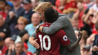 Déjà critique envers le lourd calendrier que Liverpool doit affronter chaque saison, l'entraîneurn'apprécie pas les nouvelles dates de la CAN 2021. Jurgen...