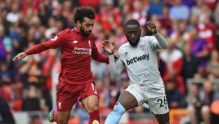 Pemuncak klasemen Liga Primer Inggris2019/20,Liverpoolakan mencoba untuk terus menjaga momentum kemenangannya saat bertandang ke markas West Ham United...