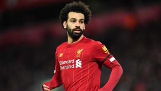 Huyền thoạiJamie Carragher thừa nhận, Liverpool sẽ suy nghĩ đến khả năng chia tayMohamed Salahở mùa Hè 2020 nếu có đội bóng nào chấp nhận chồng đủ 130...