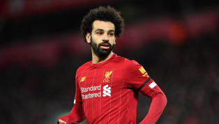 Gary Neville believes Liverpool's Mohamed Salah is using the Reds as a 'stepping stone' for a potential move to either Real Madrid or Barcelona. The Egyptian...