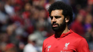 After setting the Premier League alight with record haul of 33 Premier League goals during his debut season for Liverpool, Mohamed Salah was always going to...