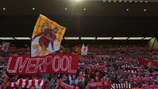 Setelah gagal mewujudkan target untuk meraih titel juara Premier League, fokusLiverpoolkini akan tertuju ke final Champions Leagueyang akan digelar di...