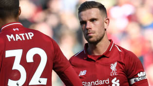 ​Liverpool's former director of football Damien Comolli has heaped praise on the club's fiery centre midfielder Jordan Henderson for his role in their success...