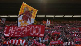 Der FC Liverpool ist in dieser Transferperiode noch ohne Neuzugang. Das dürfte sich in den kommenden Stunden ändern, denn wie sowohl niederländische als...
