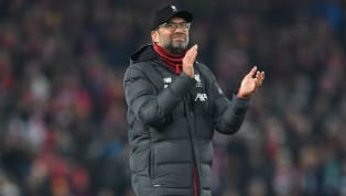 ​Liverpool manager Jürgen Klopp has welcomed the news that Premier League referees are set to be encouraged to use the pitchside monitor to help with VAR...
