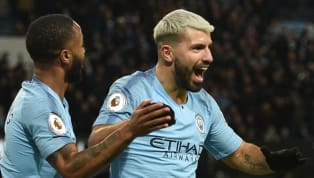 Sergio Aguero is Manchester City's all-time leading goalscorer, three times a Premier League winner, andscorer of one of the most memorable goals in the...