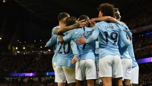 Chelsea vs Manchester City Preview: How to Watch, Recent Form, Team News, Predictions & More