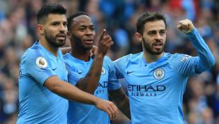 r XI ​Manchester City and Liverpool players unsurprisingly dominate the 2018/19 PFA Premier League Team of the Year, occupying as many as 10 positions in the...