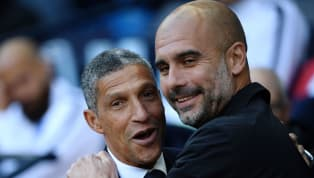 A win will guarantee Manchester City their fourth Premier League title, and sixth overall in the English top-flight. They would be the first team to retain...