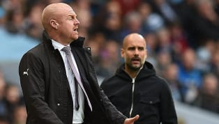 4 Key Battles that Could Decide Manchester City's Premier League Clash with Burnley on Saturday