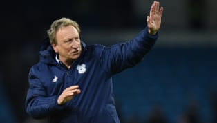 Cardiff City manager Neil Warnock is considering resigningat the end of the season regardless of whether the Welsh side avoid relegation or not. The...