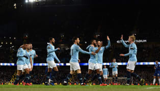 News Rodney Parade is readying itself for the arrival of Premier League champions Manchester City for thisFA Cupfifth round David vs Goliath affair on...