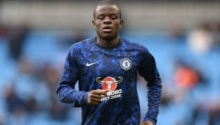 N'Golo Kante hat sich in den letzten Jahren zu einem absoluten Superstar entwickelt. Mit Leicester begann sein steiler Aufstieg und das Überraschungsteam...