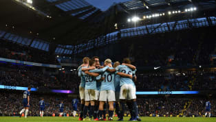 Manchester City travel to Germany to face Schalke in the first left of their Champions League round of 16 clash. Pep Guardiola's men have been in exceptional...