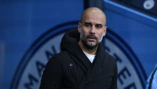 Pep Guardiola is confident that Fernandinho will be fit enough to play in Manchester City's upcoming clash against Liverpool at the Etihad Stadium. The...