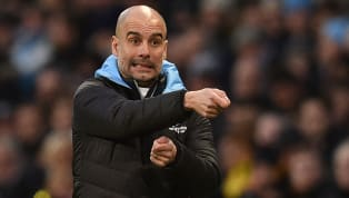 ​​Manchester City manager, Pep Guardiola is willing to put his UEFA Champions League dream at a risk in order to win the domestic double, with the Spaniard...