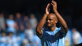 """Manchester City hat eine ereignisvolle Dekade hinter sich. Vor zehn Jahren begann ein erfolgreiches Kapitel des Vereins und die """"Skyblues"""" sind mittlerweile..."""