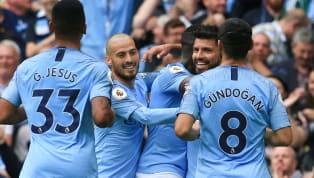 Pour la 5ème journée de Ligue des Champions,Manchester City se déplace sur le terrain des lyonnais avec de nombreux absents. Àla veille de son déplacement...