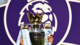 Siêu máy tính nổi tiếng mới đây đã đưa ra kết quả toàn cảnh Ngoại hạng Anh mùa bóng hiện tại 2018/19, với nhà vô địch sẽ là Manchester City cùng với top bốn...