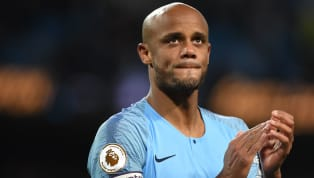 ​Manchester City expect captain Vincent Kompany to pen a new deal at the Etihad Stadium with the defender's current contract set to run out this summer. The...