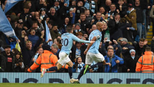 nees Voting for Carling's Premier League goal of the season is now underway​, with Vincent Kompany's brain-melting, out-of-nowhere strike against Leicester...
