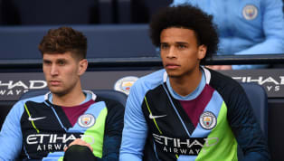 Manchester City manager Pep Guardiola is adamant the club want to keep hold of Germany internationalLeroy Sané next season. The 23-year-old has been holding...